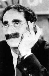20051022234424-Marx_Groucho_A.jpg