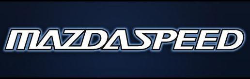 ¿Qué es Mazdaspeed?