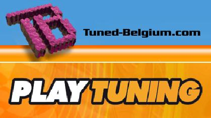 Play Tuning y TB Magazine, revistas gratis en la red