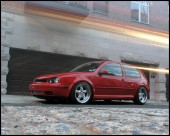 Golf4_germansquad_exterior_4