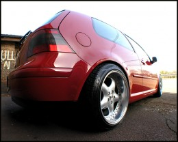 Golf4_germansquad_exterior_5