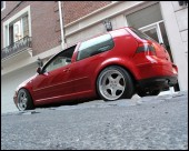 Golf4_germansquad_exterior_3